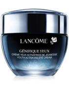 Lancome Genifique Eye Cream, 0.5 Oz