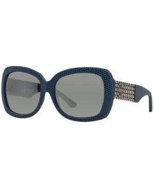 Tory Burch Sunglasses, Tory Burch Ty9037q