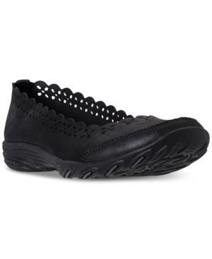 Skechers Women's Empress - Sweet Hearted Casual Walking Sneakers From Finish Line