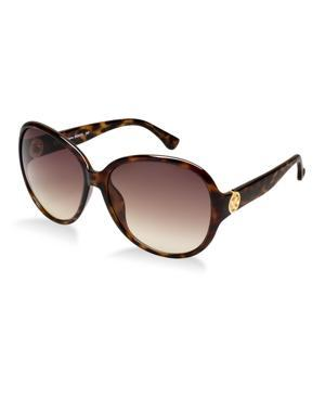Michael Kors Sunglasses, M2843s Karina