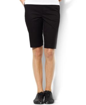 Lauren By Ralph Lauren Shorts, Bermuda Shorts