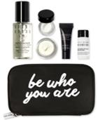 Bobbi Brown 6-pc. Instant Lift Skincare Set (a $63.00 Value)