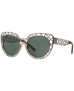 Tory Burch Sunglasses, Tory Burch Ty6039 52