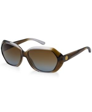 Tory Burch Sunglasses, Tory Burch
