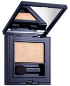 Estee Lauder Pure Color Envy Defining Eye Shadow Wet/dry