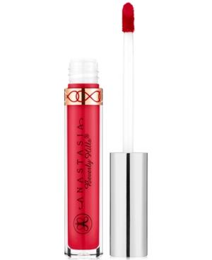 Anastasia Beverly Hills Liquid Lipstick - A Macy's Exclusive
