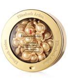 Elizabeth Arden Advanced Ceramide Capsules Daily Youth Restoring Serum, 60 Pc.