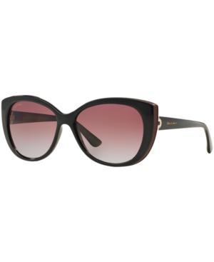 Bvlgari Sunglasses, Bvlgari Sun Bv8157bq