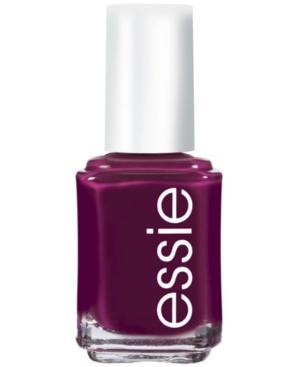 Essie Nail Color, Bahama Mama