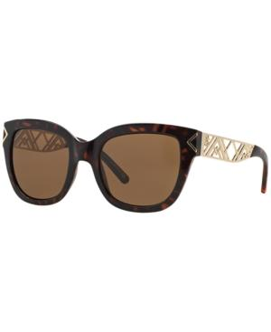 Tory Burch Sunglasses, Tory Burch Ty9034 53
