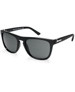 Bvlgari Sunglasses, Bvlgari Sunbv7020 56