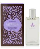 Lavanila Vanilla Lavender Eau De Parfum, 1.7 Oz