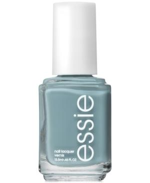 Essie Nail Color - Mooning