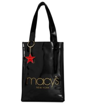 Macy's New York Tote, Only At Macy's
