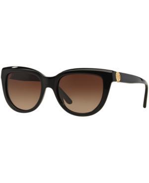 Tory Burch Sunglasses, Tory Burch Ty7088
