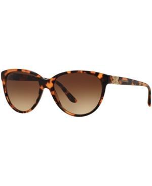 Bvlgari Sunglasses, Bvlgari Sun Bv8166b