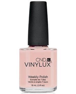 Creative Nail Design Vinylux Lavishly Loved Nail Polish