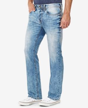 Buffalo David Bitton Men's Jeans