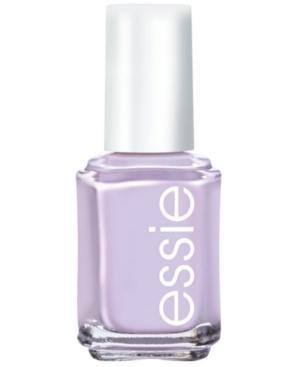 Essie Nail Color, Lilacism
