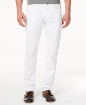 Hudson Jeans Men's Jeans