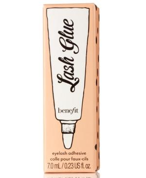 Benefit Cosmetics Lash Glue