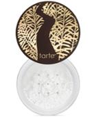 Tarte Smooth Operator Amazonian Clay Setting Powder