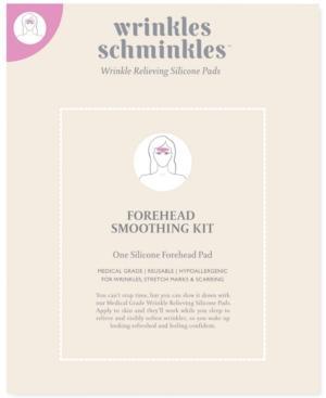 Wrinkles Schminkles Forehead Smoothing Set