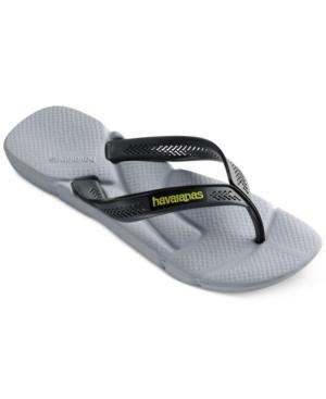 Havaianas Men's Power Flip Flops Men's Shoes