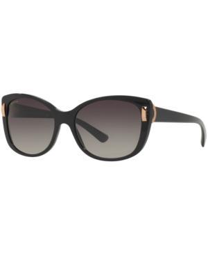 Bvlgari Sunglasses, Bvlgari Sun Bv8170
