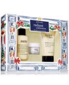 Philosophy 3-pc. Radiant Celebration Skincare Set