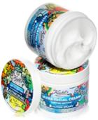 Kiehl's Since 1851 Limited Edition Autism Speaks Ultra Facial Cream