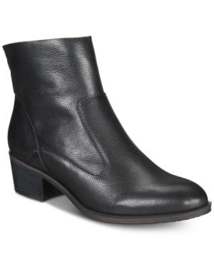 Bare Traps Idola Booties Women's Shoes