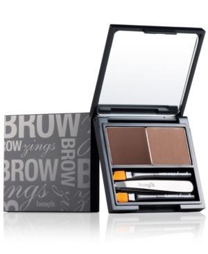 Benefit Brow Zings Brow Kit