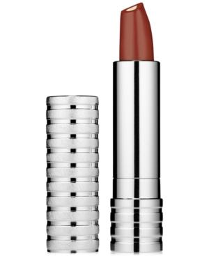 Clinique Dramatically Different Lipstick Shaping Lip Colour, 0.14-oz.