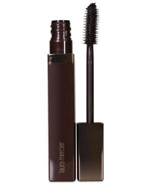Laura Mercier Extra Lash Sculpting Mascara - Joie De Vivre Collection