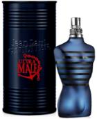 Jean Paul Gaultier Ultra Male Eau De Toilette, 2.5 Oz