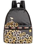 Lesportsac Peanuts Collection Basic Backpack