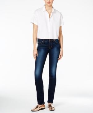 Hudson Jeans Tilda Cigarette Jeans