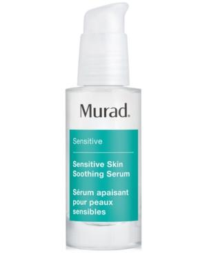 Murad Sensitive Skin Soothing Serum, 1-oz.
