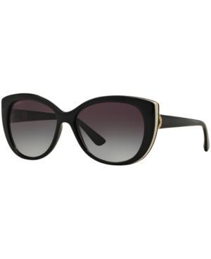 Bvlgari Sunglasses, Bvlgari Sun Bv8169q