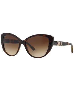 Bvlgari Sunglasses, Bvlgari Sun Bv8151b