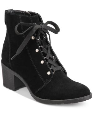 Anne Klein Kimbree Booties