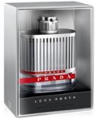 Prada Luna Rossa Eau De Toilette, 6.7 Oz - Collector's Edition
