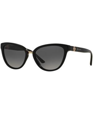 Bvlgari Sunglasses, Bvlgari Sun Bv8165