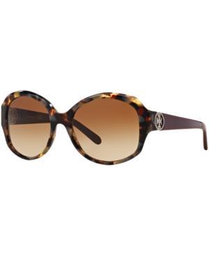Tory Burch Sunglasses, Tory Burch Ty7085