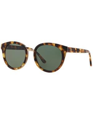 Tory Burch Sunglasses, Tory Burch Ty7062