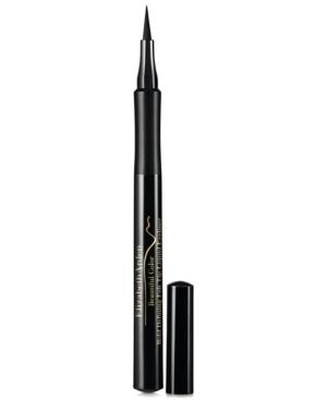 Elizabeth Arden Beautiful Color Bold Defining Felt Tip Liquid Eyeliner