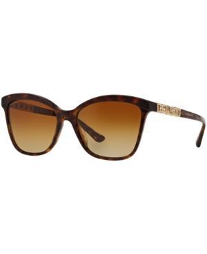 Bvlgari Sunglasses, Bvlgari Sun Bv8163b