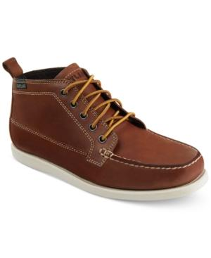 Eastland Shoe Men's Seneca Boots Men's Shoes
