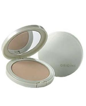 Origins Silk Screen Refining Powder Makeup 0.38oz